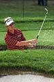 David Toms 2008 PGA Championship.jpg