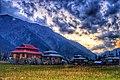 Dawn in Kashmir.jpg