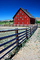 Dayville Barn (Grant County, Oregon scenic images) (graDA0067b).jpg