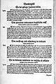 De Bambergische Halsgerichtsordnung (1531) 34.jpg