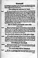 De Bambergische Halsgerichtsordnung (1531) 38.jpg