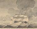 De Brik Havane Packet Gekommandeert door Kapitein Dirk Ts Visser, Overl- 1835 RMG PY8503.jpg