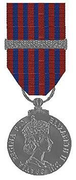 De George Medaille met de gesp van na 1953 VK.jpg