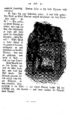 De Hexengold (Werner) 189.PNG