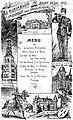De Ingenieur vol 027 no 027 p 592 Fig 001 Koninklijk Instituut van Ingenieurs, Baarn, 29 Juni 1912.jpg