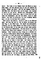 De Kinder und Hausmärchen Grimm 1857 V1 094.jpg