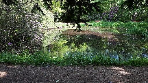 De Nature Nature Manteling De Manteling Reserve Manteling Reserve Reserve De Nature TlcKJ5u1F3