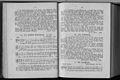 De Schauenburg Allgemeines Deutsches Kommersbuch 003.jpg
