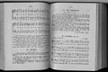 De Schauenburg Allgemeines Deutsches Kommersbuch 085.jpg