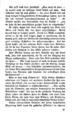 De Thüringer Erzählungen (Marlitt) 053.PNG
