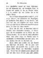 De VehmHexenDeu (Wächter) 094.PNG