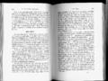 De Wilhelm Hauff Bd 3 084.png