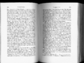 De Wilhelm Hauff Bd 3 120.png