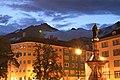 De noche en Innsbruck - panoramio.jpg