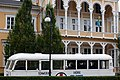 De vita bussarna (4926444955).jpg