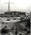 Deans-boats-palais-royale-1923.jpg