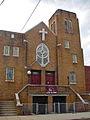 Deanwood Old Church.jpg