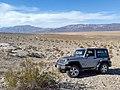 Death Valley National Park - 51116467186.jpg