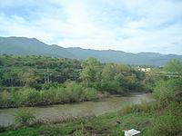 Debeda River.JPG