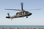 Deck landing qualification 141022-Z-OX391-168.jpg