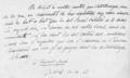 Dedicación Francesc Macià (20 de junio de 1928).png