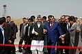 Dedication of a bridge between Afghanistan and Tajikistan -b.jpg
