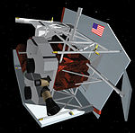 Deep Impact spacecraft.jpg