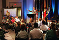 Defense.gov News Photo 010809-D-9880W-061.jpg