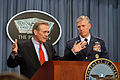 Defense.gov News Photo 030115-D-9880W-040.jpg