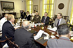 Defense.gov News Photo 050630-D-9880W-032.jpg