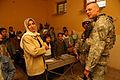Defense.gov News Photo 071127-A-7969G-044.jpg