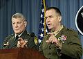Defense.gov News Photo 071207-D-9880W-091.jpg