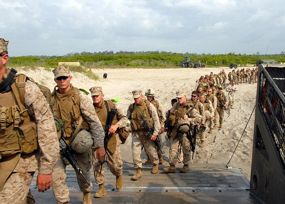 Defense.gov News Photo 080508-N-4236E-168