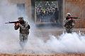 Defense.gov News Photo 080610-A-1618C-223.jpg