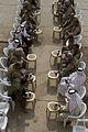 Defense.gov News Photo 081022-M-5041C-032.jpg