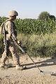 Defense.gov News Photo 090819-M-9389C-028.jpg