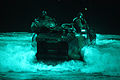 Defense.gov News Photo 100704-M-9093S-708 - U.S. Marines with 4th Platoon Charlie Company 3rd Assault Amphibian Battalion 1st Marine Division return to the amphibious transport dock USS.jpg