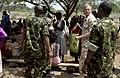 Defense.gov photo essay 060810-F-9074R-305.jpg