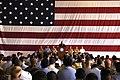 Defense.gov photo essay 060828-F-0193C-006.jpg