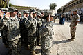 Defense.gov photo essay 071005-N-0696M-041.jpg