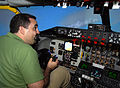 Defense.gov photo essay 071109-F-6655M-364.jpg