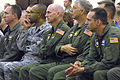Defense.gov photo essay 080610-F-6655M-088.jpg