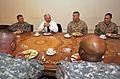 Defense.gov photo essay 080916-F-6655M-005.jpg