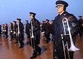 Defense.gov photo essay 090107-F-3961R-007.jpg