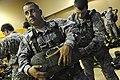 Defense.gov photo essay 090803-F-5957S-168.jpg