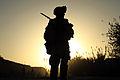 Defense.gov photo essay 100919-M-4244C-050.jpg
