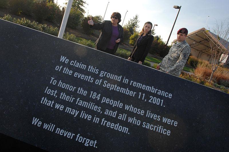 File:Defense.gov photo essay 101019-D-1852B-046.jpg