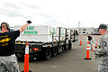 Defense.gov photo essay 110726-F-QX786-100.jpg