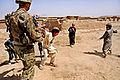 Defense.gov photo essay 110818-F-FT240-236.jpg
