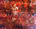 Degaldoruwa painting - Mara forces with guns.jpg